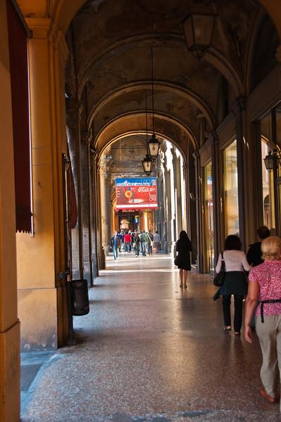 Bologna (1 of 12)