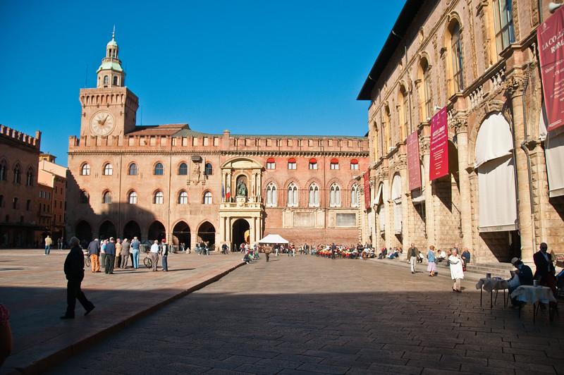 Bologna (8 of 12)