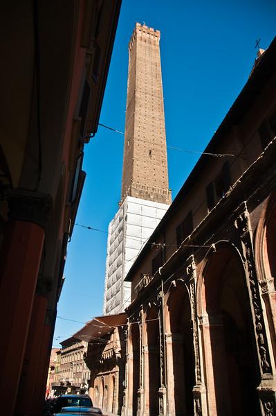 Bologna (5 of 12)