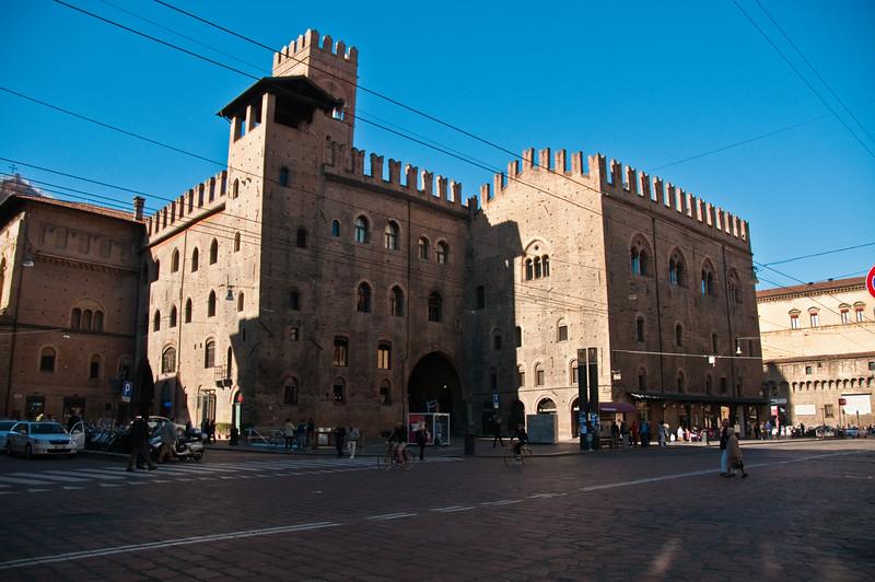 Bologna (2 of 12)