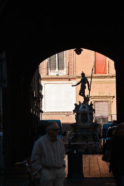 Bologna (6 of 12)