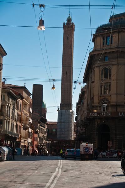 Bologna (11 of 12)