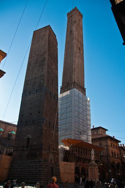 Bologna (3 of 12)