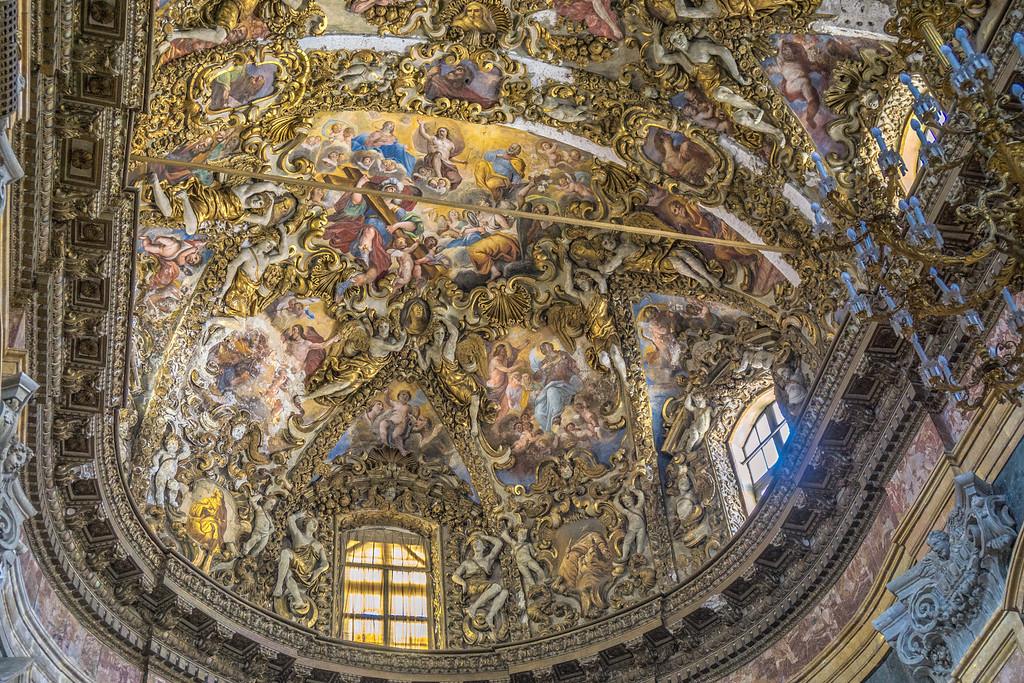 San Giuseppe dei Teatini  7