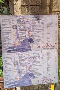 Putia Restaurant