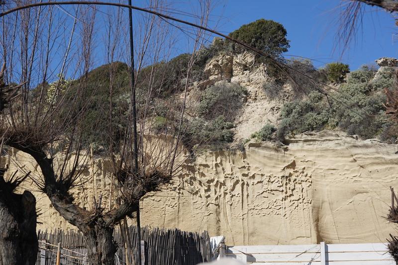 At Torregaveta