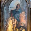 Santa Maria del Rosario (Gesuati)
