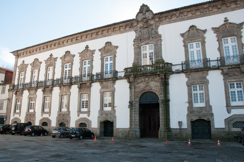 Oporto-32