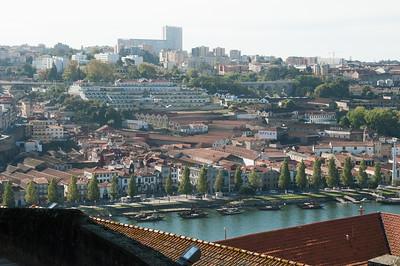 Oporto-29