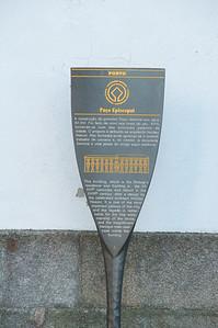 Oporto-33