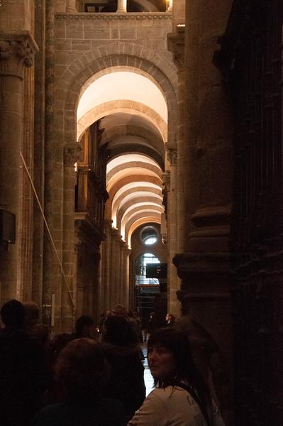 Santiago de Compostela, Spain-10