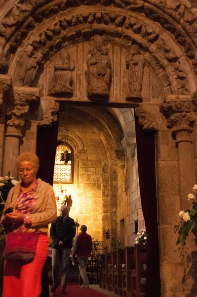 Santiago de Compostela, Spain-13