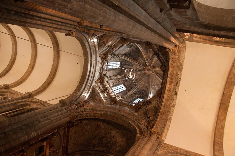 Santiago de Compostela, Spain-4