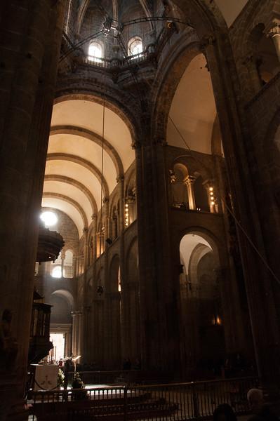 Santiago de Compostela, Spain-12