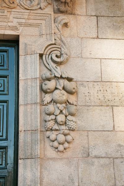 Santiago de Compostela, Spain-33