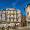In Vitoria-Gasteiz