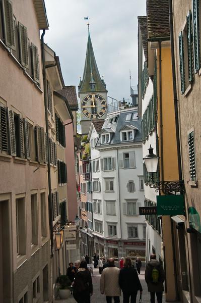 Zurich (21 of 23)