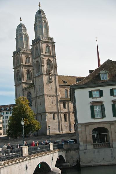 Zurich (20 of 23)