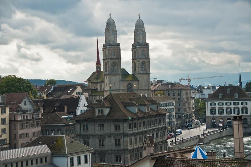 Zurich (22 of 23)