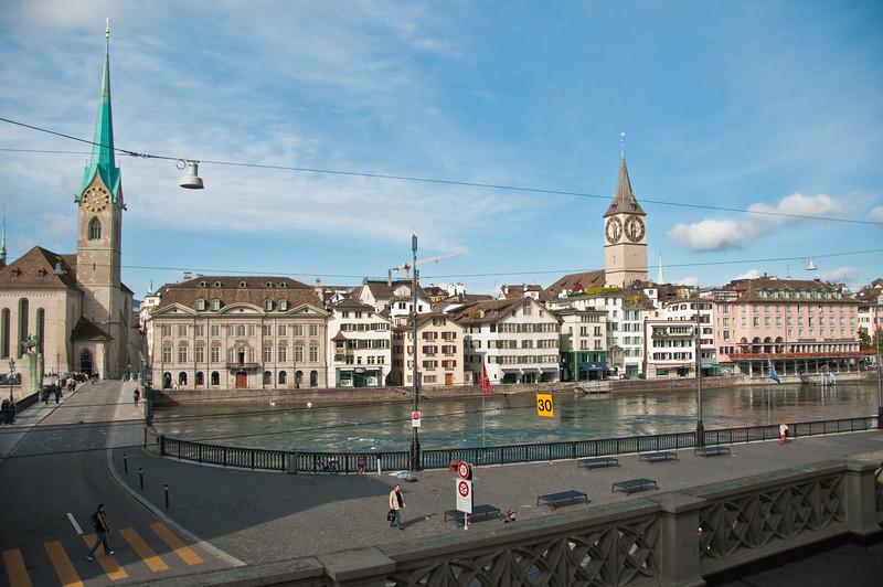 Zurich (19 of 23)