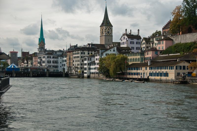 Zurich (1 of 23)