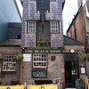 Old Brighton Pub