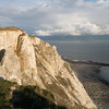 Beachey Head-2