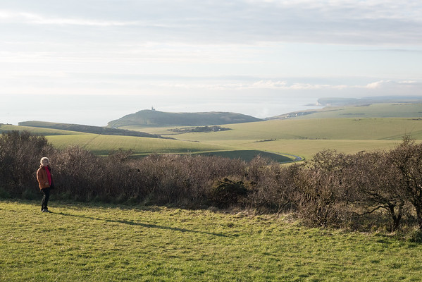 Beachey Head-1