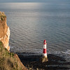 Beachey Head-7