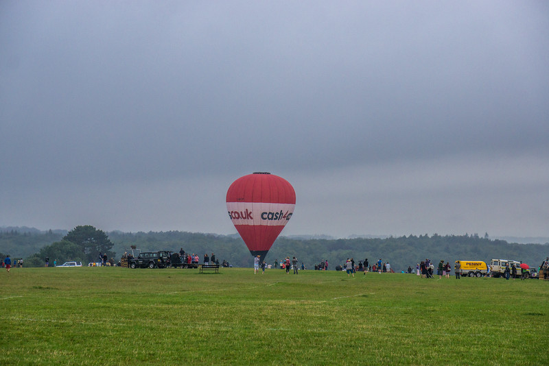 Baloons on the Downs-29-Edit