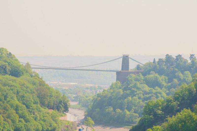 Durdham Down, Bristol-5