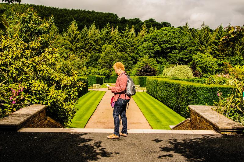 Rosemoor Garden-1
