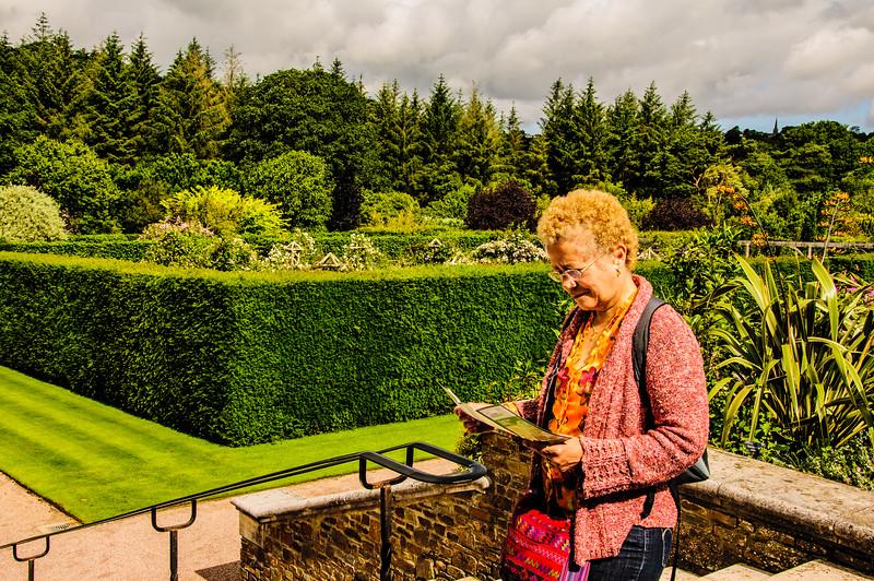 Rosemoor Garden-2