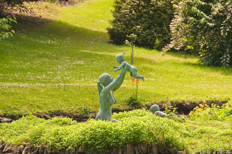 Marwood Garden-7