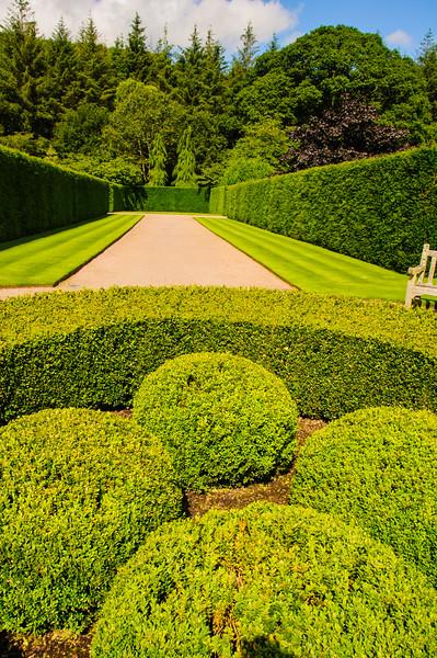 Rosemoor Garden-18