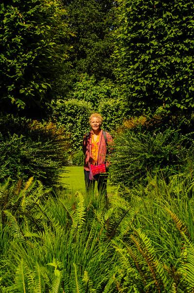 Rosemoor Garden-26