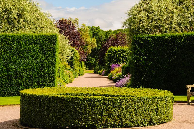 Rosemoor Garden-17