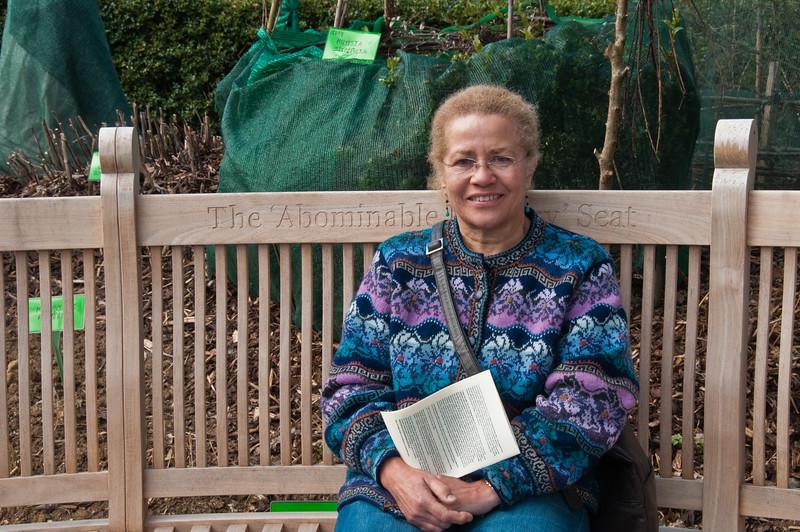 2010-April-21-Bristol Botanic Garden-1
