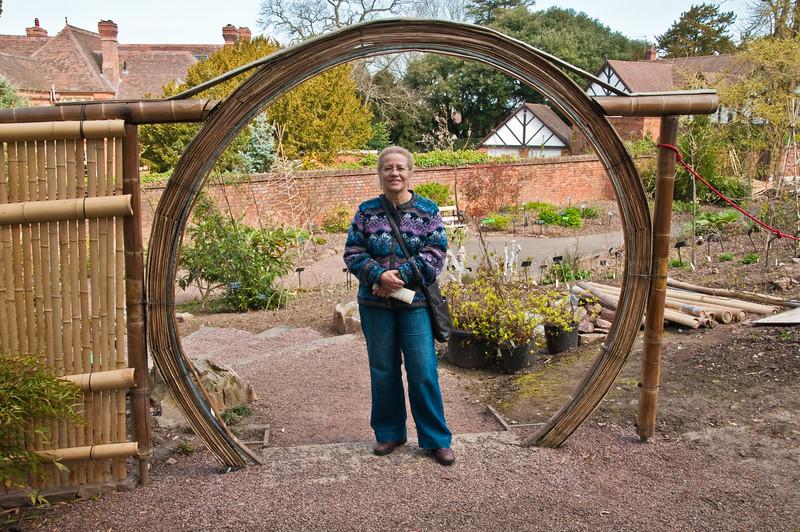 2010-April-21-Bristol Botanic Garden-4