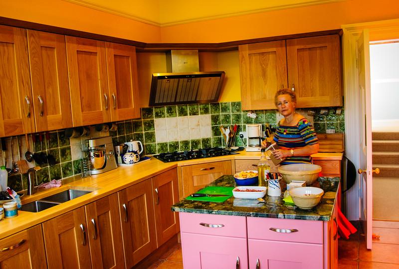 Downleaze - kitchen-4