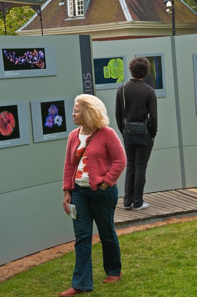 2010-May-15-Kew-2