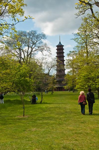 2010-May-15-Kew-5