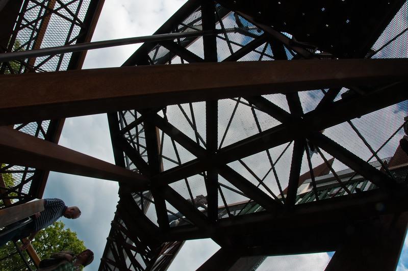 2010-May-15-Kew-35