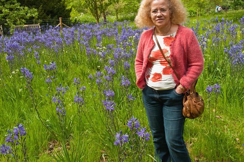 2010-May-15-Kew-44