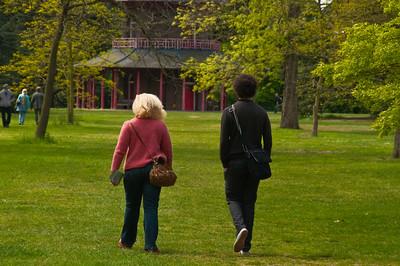 2010-May-15-Kew-6