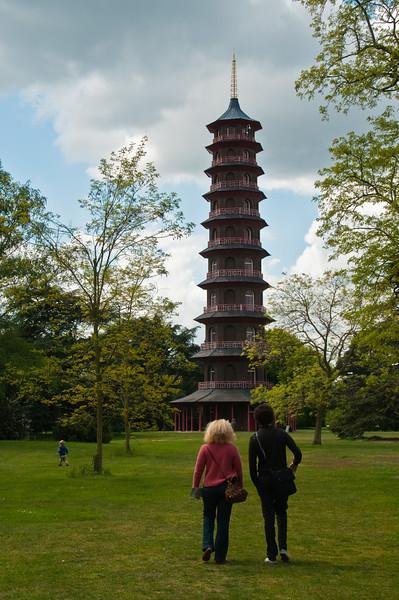 2010-May-15-Kew-7