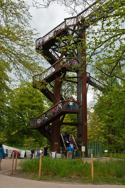 2010-May-15-Kew-36