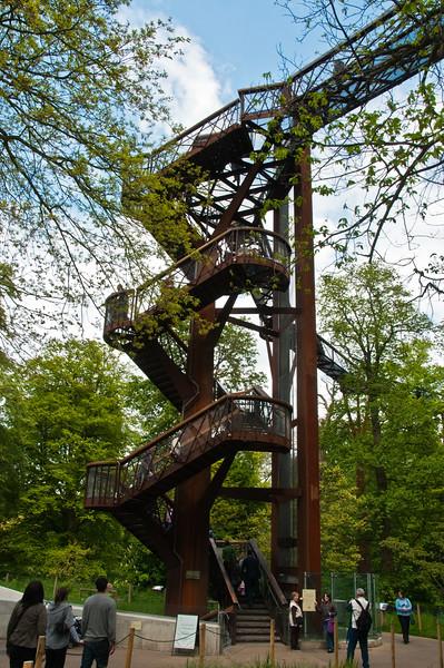 2010-May-15-Kew-19