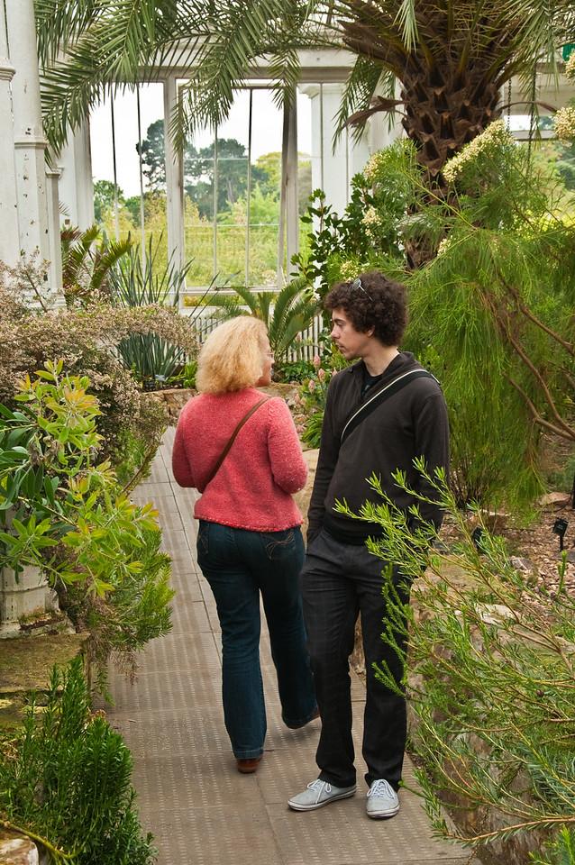 2010-May-15-Kew-13