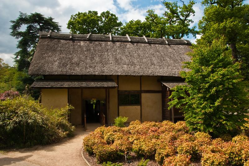 2010-May-15-Kew-37